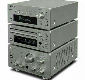 سیستم صوتی صداگذاری ...
